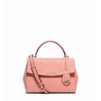 Michael Kors Ava Small Pale Pink