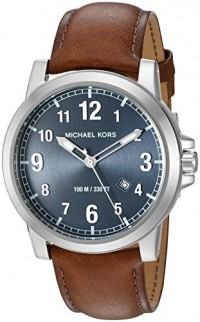 Michael Kors Watch MK8501
