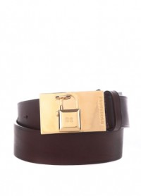 DSQUARED2 Belt