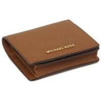 Michael Kors Card Holder Luggage